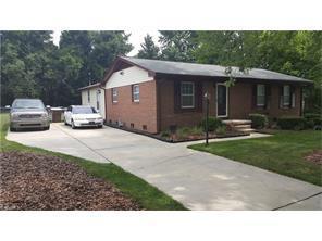 Loans near  Kylemore Dr, Greensboro NC
