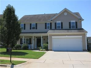 Loans near  Trotting Pl, Greensboro NC