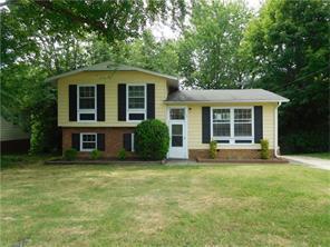 Loans near  Kingston Rd, Greensboro NC