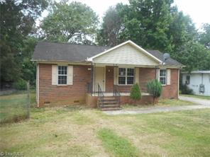 Loans near  Mcknight Mill Rd, Greensboro NC