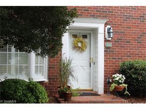 Loans near  Christmas Pl, Greensboro NC