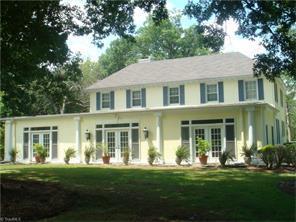 Loans near  Lark Dr, Greensboro NC