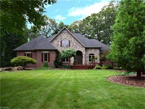 Loans near  Ashton Ct, Greensboro NC