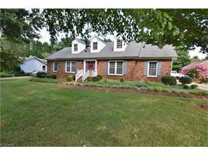 Loans near  Sagamore Dr, Greensboro NC