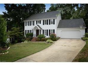 Loans near  Ivy Brook Ct, Greensboro NC