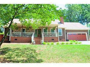 Loans near  Chadford Pl, Greensboro NC
