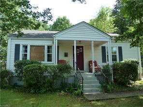 Loans near  Marion St, Greensboro NC