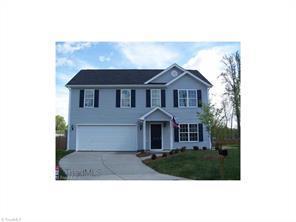 Loans near  Roseheim Ct, Greensboro NC