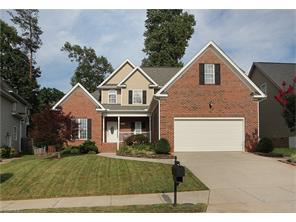 Loans near  Cypress Grove Ln, Greensboro NC