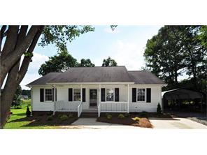 Loans near  Rocky Ridge Pt, Greensboro NC