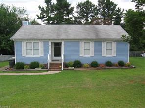 Loans near  W Vandalia Rd, Greensboro NC