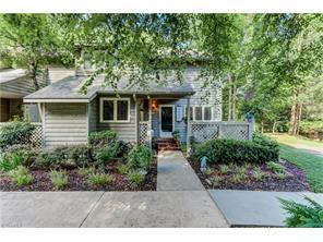 Loans near  Laurel Springs Dr, Greensboro NC