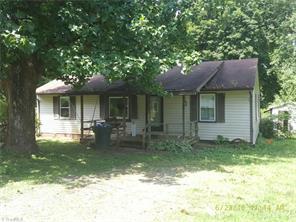 Loans near  Way St, Greensboro NC
