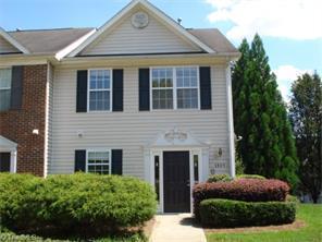 Loans near  White Chapel Way, Greensboro NC