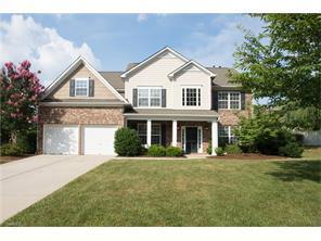 Loans near  Worthing Ct, Greensboro NC