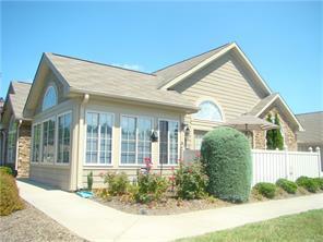 Loans near  Carnoustie Trl, Greensboro NC