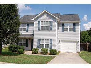 Loans near  Drewsbury Dr A, Greensboro NC