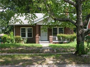Loans near  S Benbow Rd, Greensboro NC