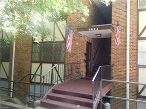 Loans near  Elm St C, Greensboro NC