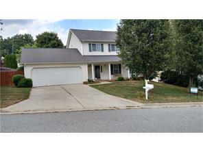 Loans near  Highland Oak Dr, Greensboro NC