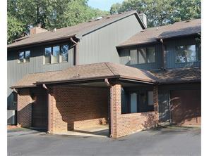 Loans near  College Rd , Greensboro NC
