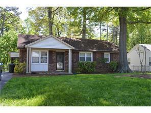 Loans near  Daye Dr, Greensboro NC