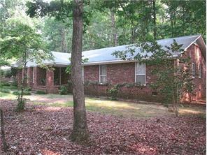 Loans near  Southall Dr, Greensboro NC