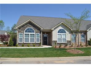 Loans near  Lair Dr LOT , Greensboro NC