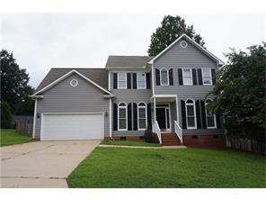 Loans near  Beechmont Dr, Greensboro NC