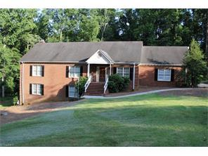 Loans near  Landaff Dr, Greensboro NC