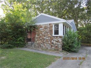 Loans near  David Caldwell Dr, Greensboro NC