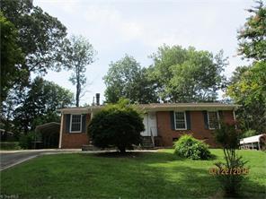 Loans near  Bramlet Pl, Greensboro NC