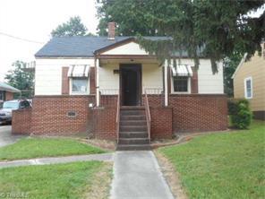 Loans near  Duke St, Greensboro NC