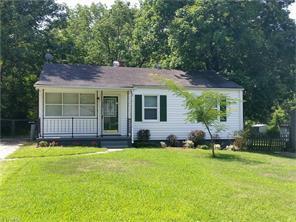 Loans near  Taylor St, Greensboro NC