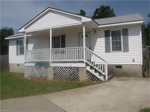 Loans near  Saint Matthew Ct, Greensboro NC