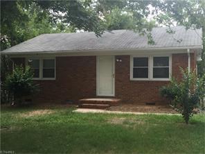 Loans near  Bulla St, Greensboro NC