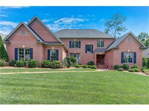 Loans near  Wynnewood Ct, Greensboro NC