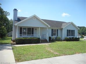 Loans near  Mullin Dr, Greensboro NC
