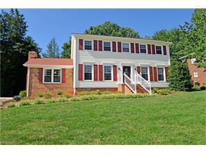 Loans near  Belvidere Pl, Greensboro NC