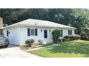 Loans near  Havenwood Dr, Greensboro NC