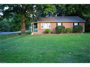 Loans near  S Lindell Rd, Greensboro NC