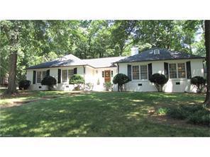Loans near  Parkmont Dr, Greensboro NC