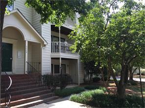 Loans near  W Friendly Ave E, Greensboro NC