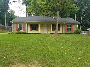 Loans near  Granada Ln, Greensboro NC