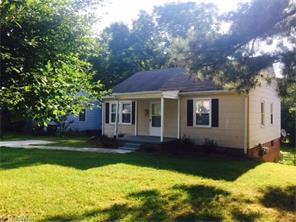 Loans near  Neal St, Greensboro NC