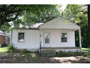 Loans near  Greensboro St, Greensboro NC