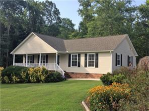 Loans near  Rolling Meadows Ct, Greensboro NC