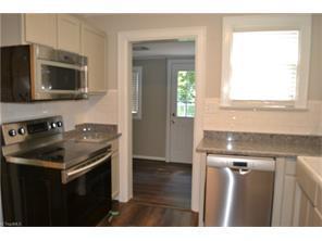 Loans near  Westdale Pl, Greensboro NC