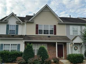 Loans near  Tannenbaum Cir, Greensboro NC