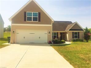 Loans near  Long Run Dr, Greensboro NC